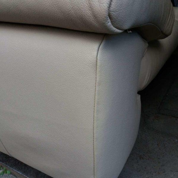 реставрация кожи Ровно,реставрация кожаных диванов Ровно